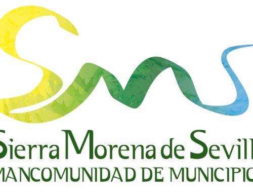 Se suspenden los festejos en la Sierra Morena de Sevilla hasta el 15 de septiembre