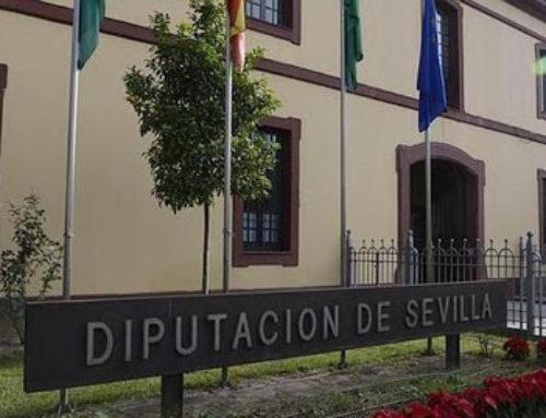 Convocatoria de subvenciones para autónomos en municipios de menos de 20.000 habitantes
