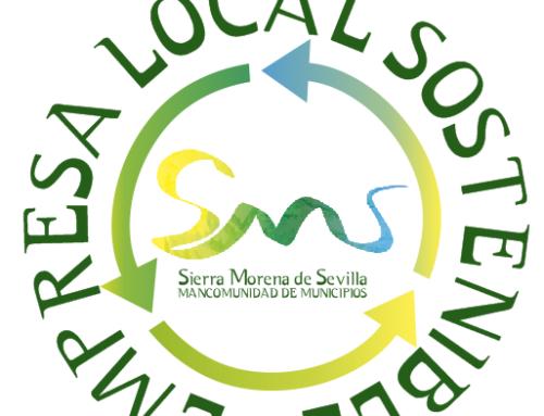 178 establecimientos de la comarca se adhieren a Economía Local Sostenible