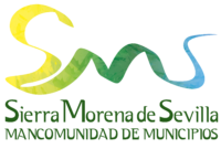 LOGOS MANCOMUNIDAD Sierra Morena Sevillana-01