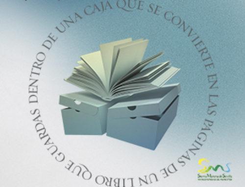 Ecoembes pone en marcha una nueva campaña para el fomento del reciclaje