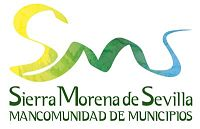 Mancomunidad Sierra Morena de Sevilla Logo