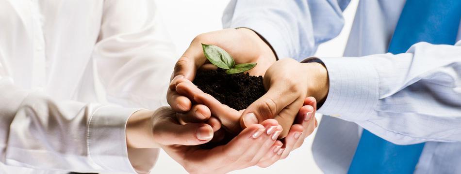 La Mancomunidad pondrá en funcionamiento un Servicio de Asesoramiento Técnico y Formación Medioambiental para Empresas y Emprendedores