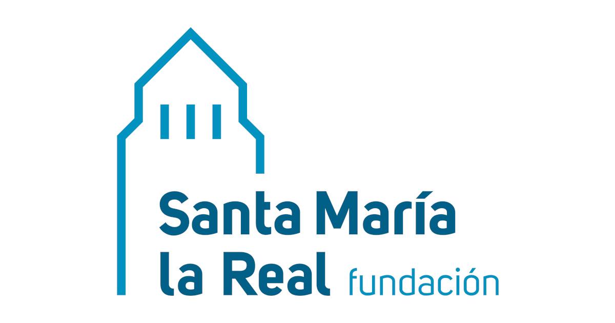 Fundación Santa María y Fundación Telefónican ponen en marcha dos iniciativas de apoyo a la búsqueda de empleo
